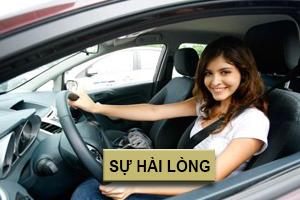HOC LAI XE O TO HA NOI SU HAI LONG