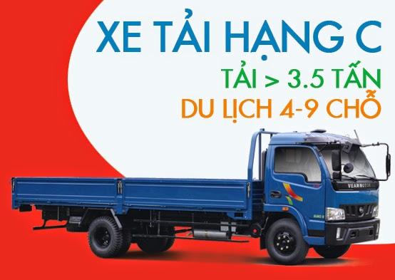 XE-TAI-HANG-C