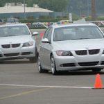 Câu hỏi thường gặp về học lái xe ô tô