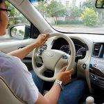 Muốn học lái xe ô tô con thì học bằng gì thích hợp?