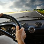 Video học lái xe ô tô