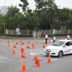 Học lái xe ô tô ở đâu uy tín tại Hà Nội